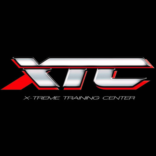 https://xtc.be/fr/iw-teacher/x-treme-training-center/